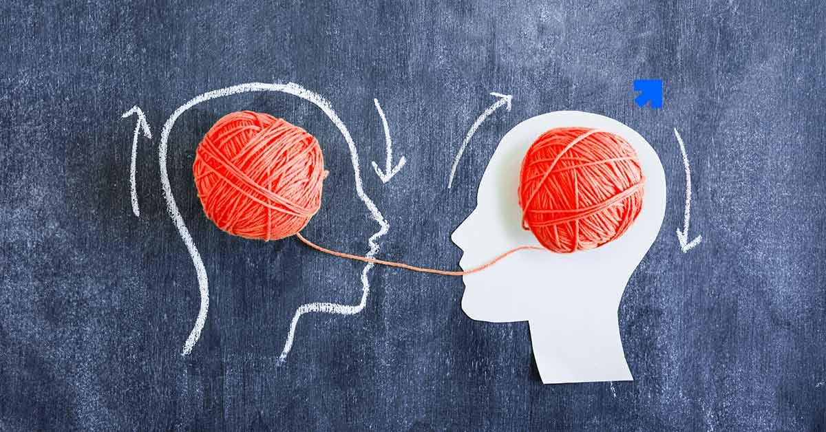 Neurosales (Neurovendas) - A Neurociência pode ser uma grande aliada para melhorar a sua área comercial