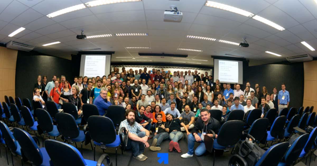 Demoday Inovativa Brasil