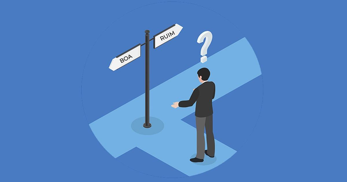 Qualificação de oportunidades||Funil de Vendas vs Areas||Funil de Vendas Processos