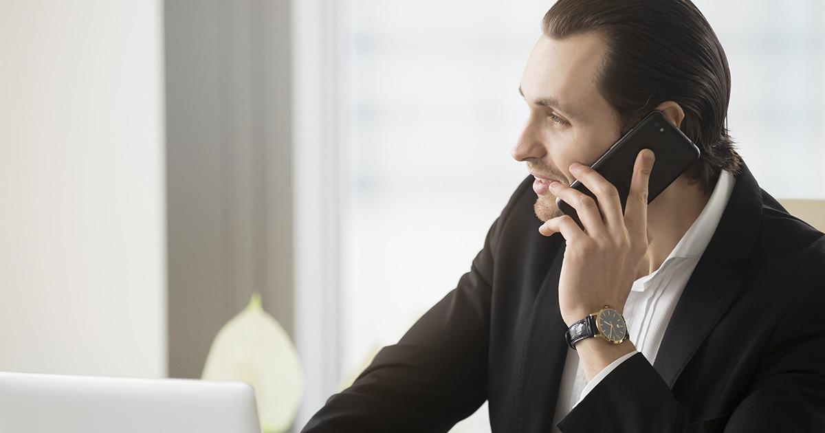 sales calls: dicas de sucesso||||