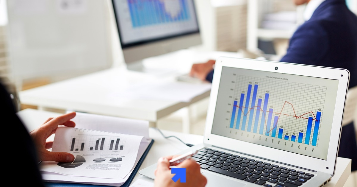 Estatísticas Fechamento de Vendas||||Fechamento de vendas: estatísticas reveladoras que você precisa conhecer