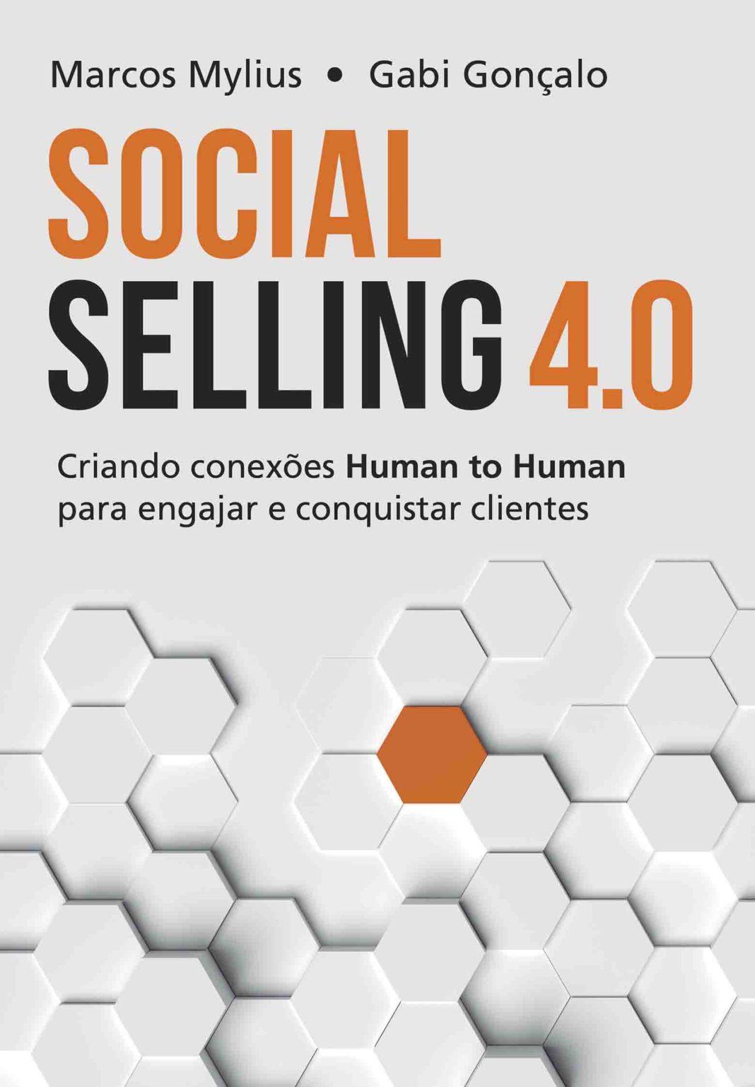 Social Selling Capa