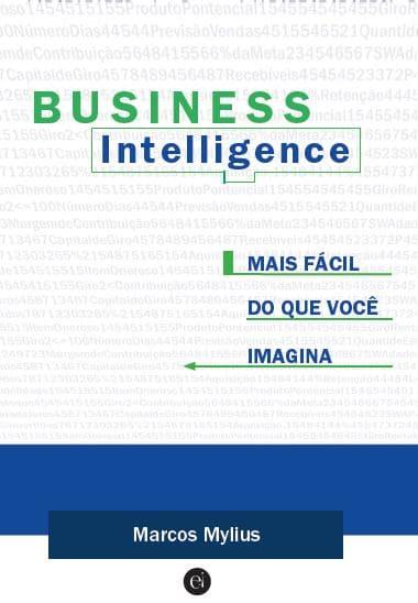 Business Intelligence Capa