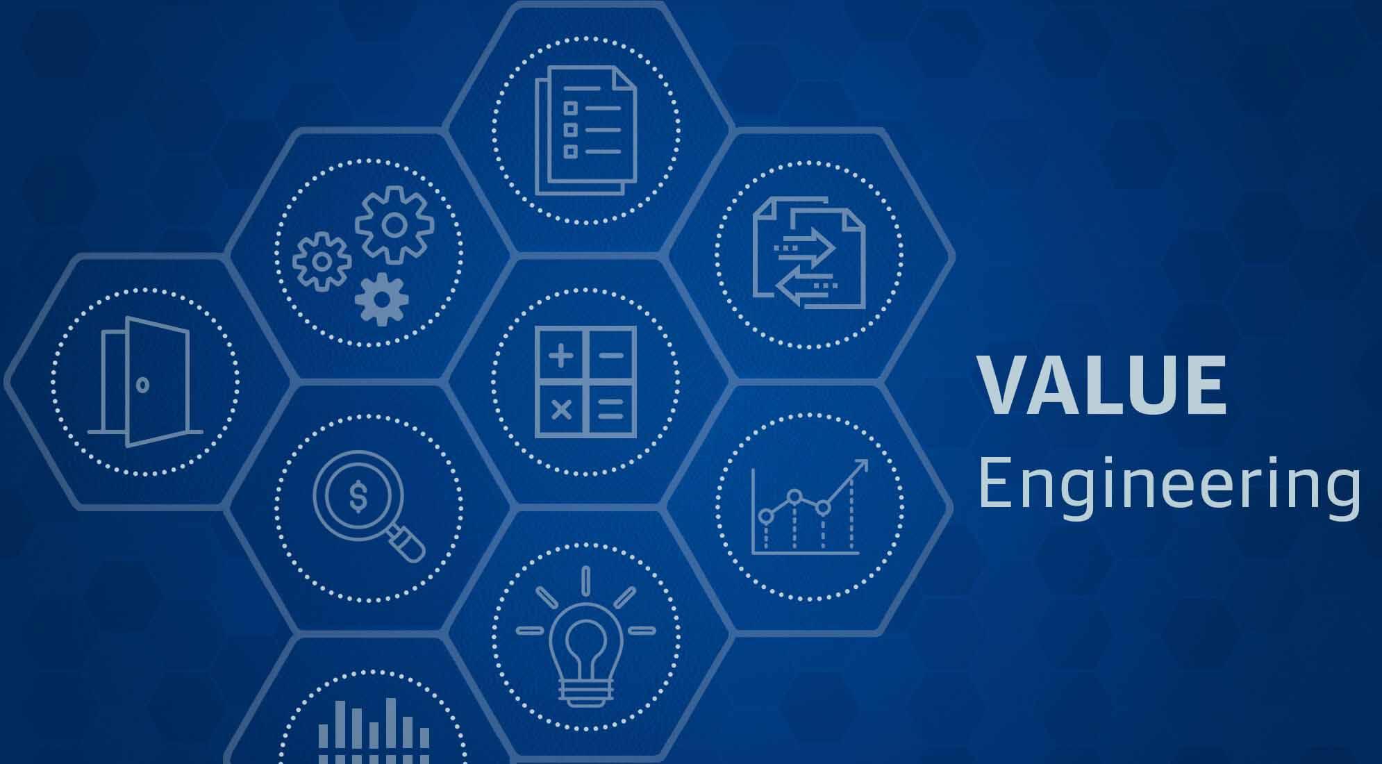 Engenharia de Valor SAP