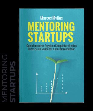 Mentoring Startups Marcos Milyus