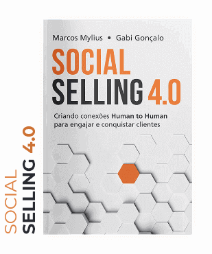 Social Selling 4.0