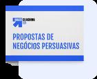 Apostila Digital de Propostas de Negócio Persuasivas
