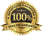 Curso B2b 100% de garantia