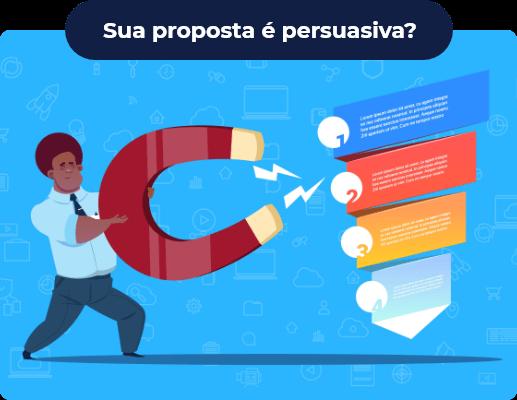 Curso de proposta persuasiva sales coaching