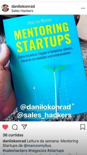 mentoring-startups-stories-5