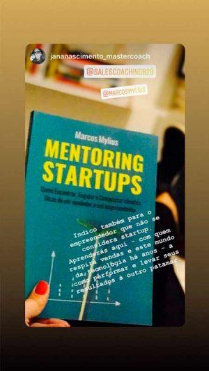 mentoring-startups-stories-7