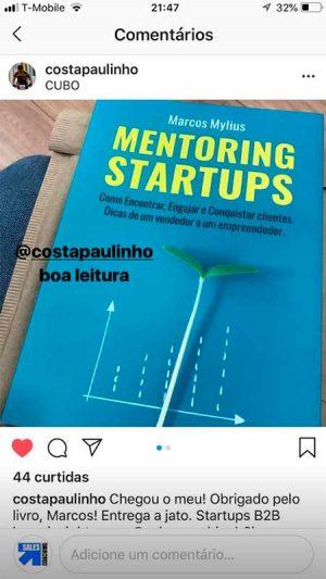 mentoring-startups-stories-8